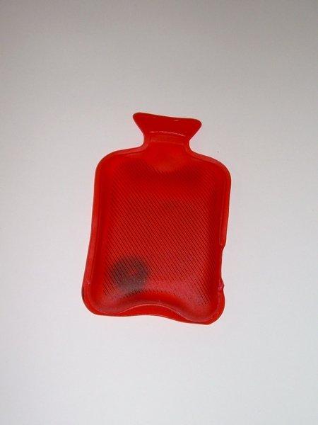 W Rmeflasche Originelle Deko Geschenke